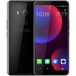 Así es HTC U11 EYEs y sus especificaciones reveladas