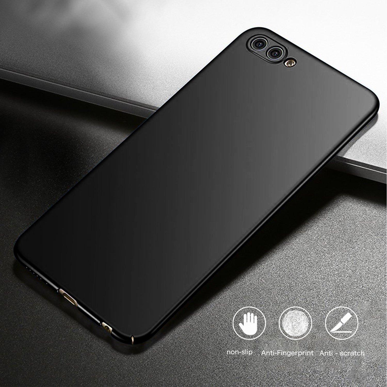 HTC U12 carcasa en Amazon muestra doble cámara posterior