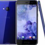 HTC podría presentar un teléfono de gama media en MWC