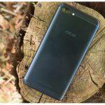 Se filtra imagen de Asus Zenfone 5 previo lanzamiento