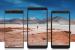 Teaser Alcatel 5, Alcatel 3V, Alcatel 1X para el 24 de febrero