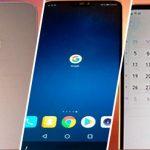 Huawei P20 Lite aparece en nuevas imágenes filtradas