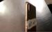 Meizu E3 lector de huellas lateral