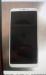 Meizu E3 parte frontal