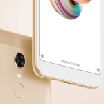Redmi Note 5 y Redmi Note 5 Pro son oficiales, estas son sus especificaciones