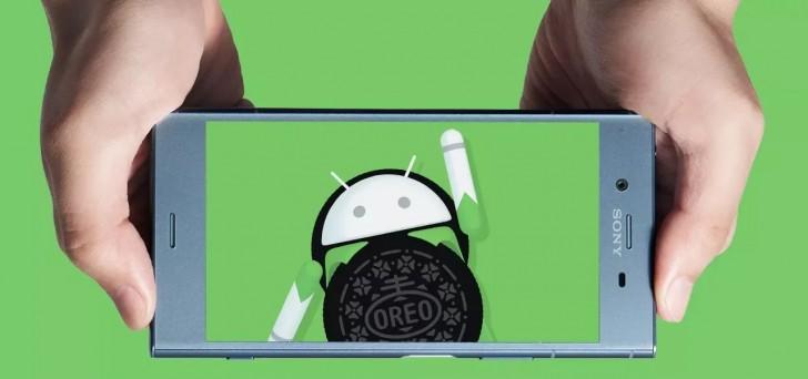 Sony Xperia soporte Android