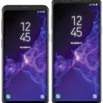 Samsung Galaxy S9 con Exynos 9810 se deja ver más potente que el Snapdragon