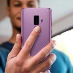 Samsung Galaxy S9 y Galaxy S9+ llegan a México, aquí sus precios