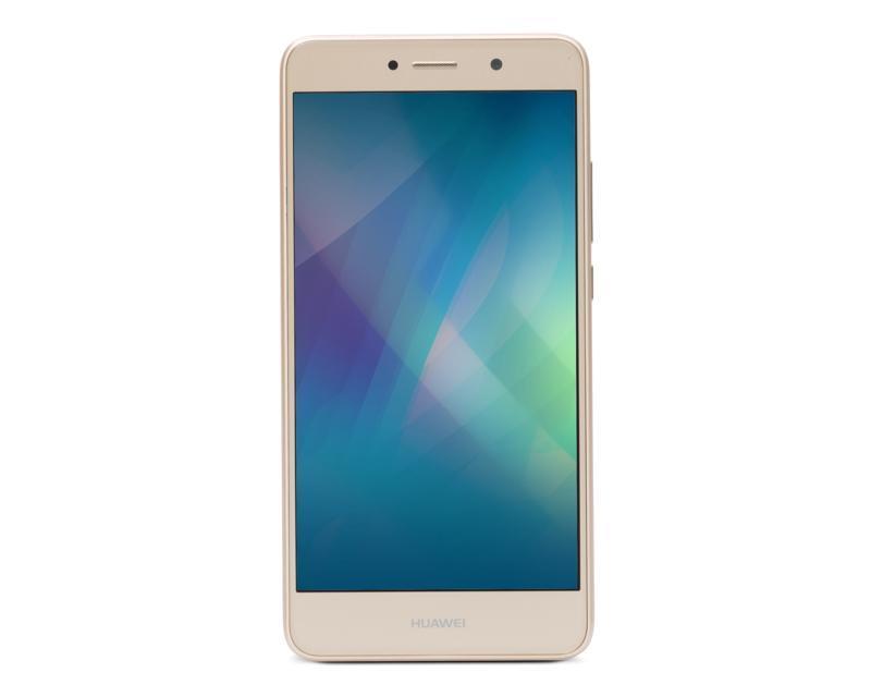 Huawei L53 GW