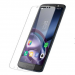 Moto G6 Plus protector de pantalla