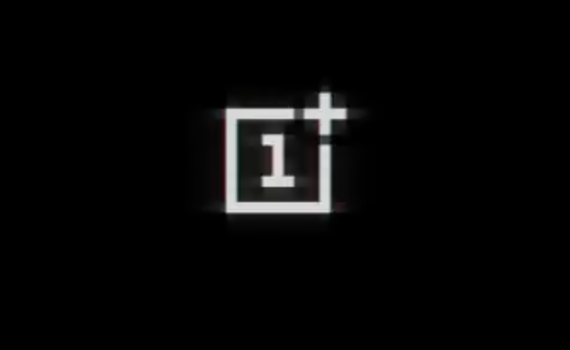 OnePlus 6 Avengers Infinity War