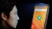 Ulefone Power 5 desbloqueo facial