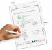 iPad 9.7 2018 Apple Pencil