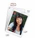 iPad 9.7 2018 cámara