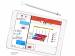 iPad 9.7 2018 para presentaciones
