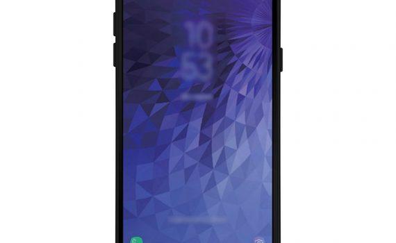 Samsung Galaxy J7 Duos en imagen no oficial basado en manual filtrado