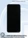 Nokia X pantalla