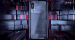 Xiaomi Mi 8 Explore Edition parte de atrás