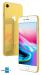 iPhone 2018 amarillo