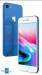 iPhone 2018 azul