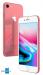 iPhone 2018 rosa