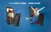 Moto Z3 Play poster