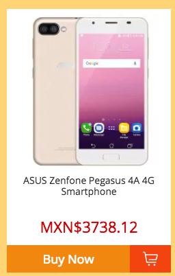 Gearbest ASUS Zenfone Pegasus 4A