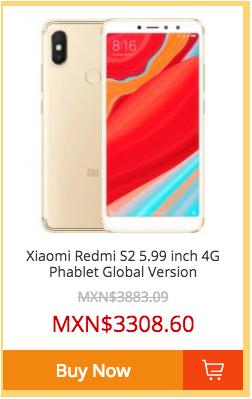 Gearbest Xiaomi Redmi S2