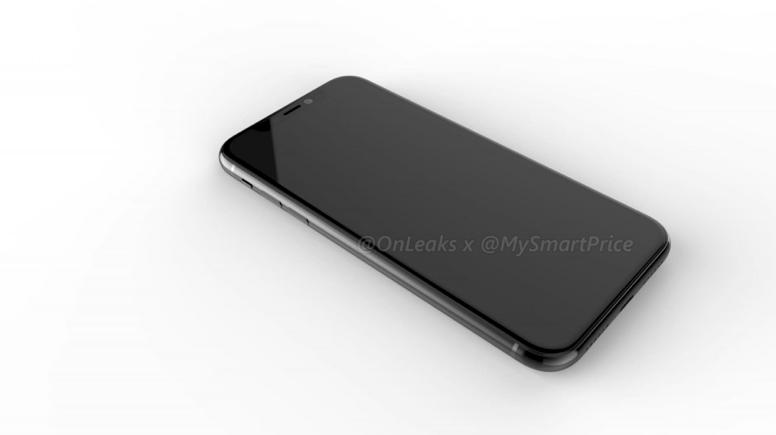 iPhone 6.1 pulgadas