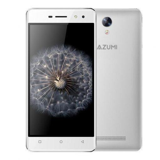 Azumi Iro A5 QL