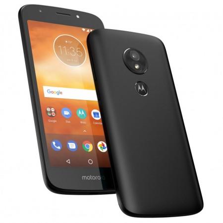 Moto E5 Play Android Go