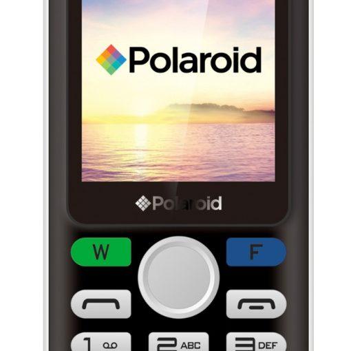 Polaroid Turbo A2