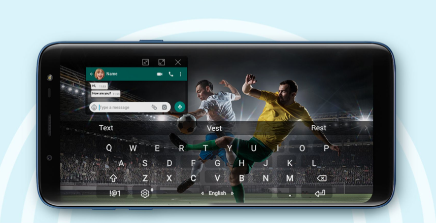 Samsung Galaxy On6 equipo