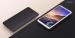 Xiaomi Mi Max 3 pantalla
