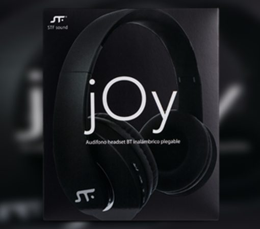 STF Sound Joy Bluetooth
