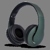 STF Sound Joy green