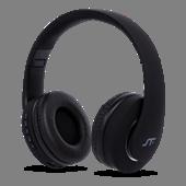 STF Sound Joy black