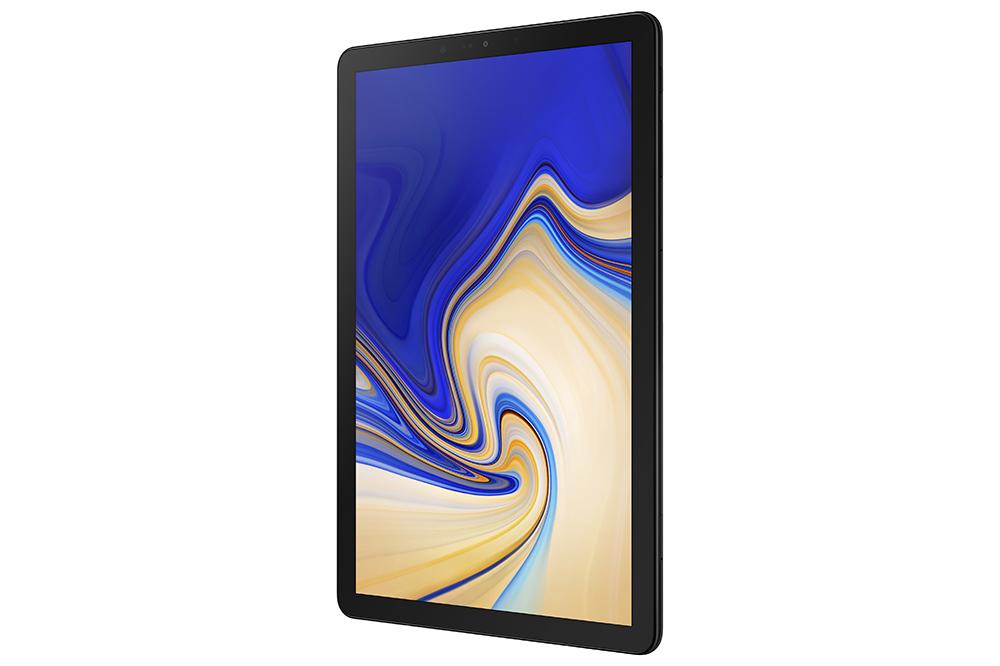 Samsung Galaxy Tab S4 en México