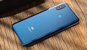 PocoPhone 1