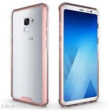 Samsung rosa