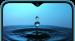 Realme 2 Pro con pantalla notch de gota de agua