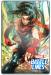Marvel Battle Lines Elektra