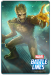 Marvel Battle Lines Groot