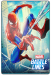 Marvel Battle Lines Spider Man