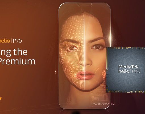 MediaTek HelioP70_AI_visual