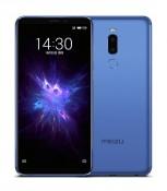 Meizu Note 8 azul
