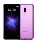 Meizu Note 8 rosa