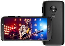 Moto E5 Play (3)