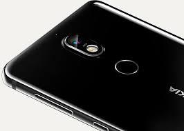 Nokia 7.1 (2)