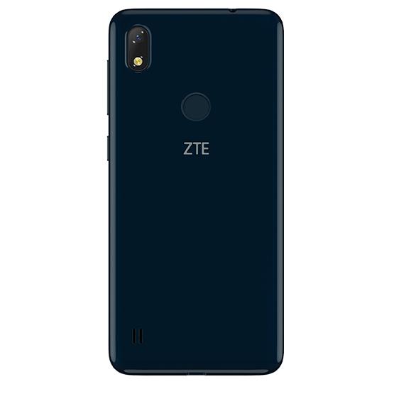ZTE Blade A530 cubierta